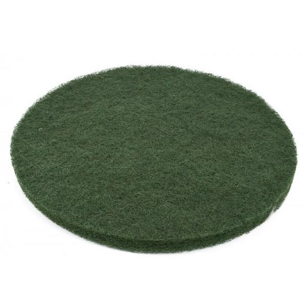 Disco Verde Bralimpia
