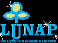Lunap